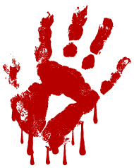 logo-bloodied-hand-only
