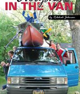 in-the-van
