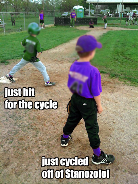 kids time out chair youtoo ergonomic steroids and little league – bryan allain