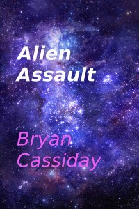 Alien Assault front cover copy 2 mb