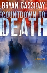 1330 Bryan Cassiday ebook COUNTDOWN TO DEATH_S