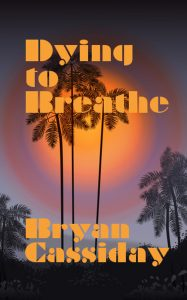 dying to breathe 1 cover