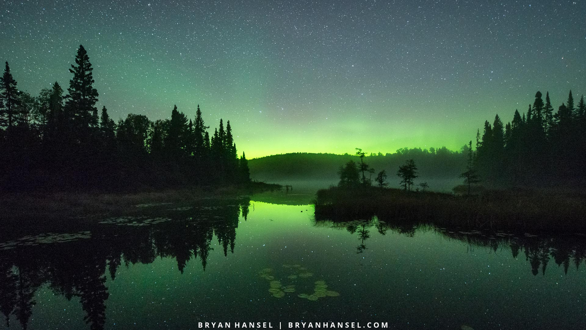 Get Free Zoom Backgrounds From The North Shore Of Minnesota