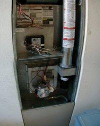 Home Gas Hvac Control System Diagrams, Home, Free Engine ...