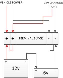 peg perego john deere gator wiring diagram wiring diagram peg perego tractor wiring diagram kenworth t2000