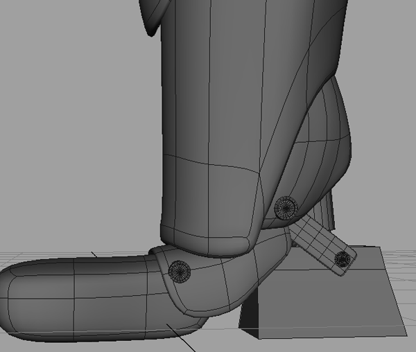 robot_model_foot_detail