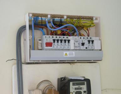 wylex consumer unit wiring diagram danfoss oil pressure control mk fuse box : 11 images - diagrams | bakdesigns.co