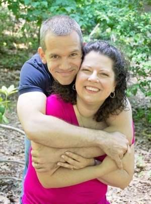 Bryan & Sharon 5-2014 Crop