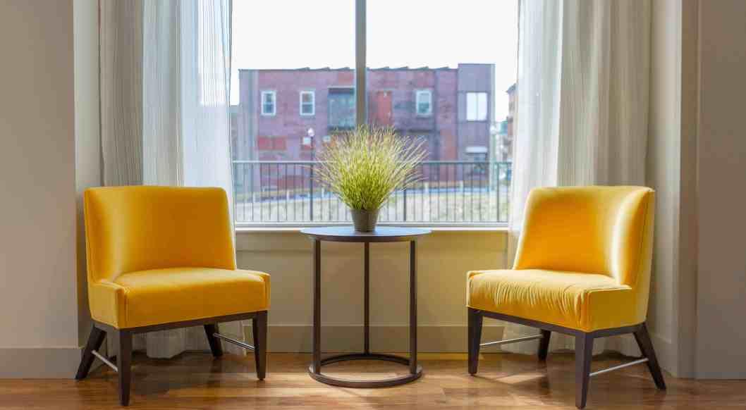premarital counseling myths