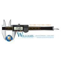 Williams Dental Lab