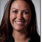 Dr. Aleighia Helderman