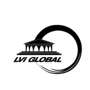 lvi logo