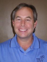 Dr. Stuart Levy Stuart Levy DDS, Cincinnati, Oh