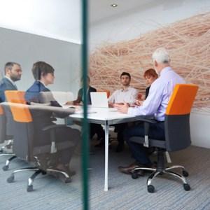 better business meeting