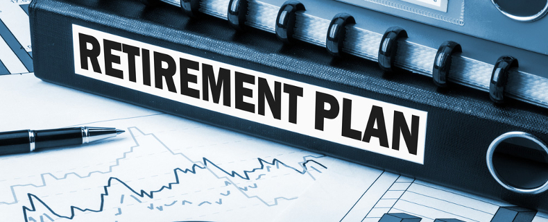 considering retirement