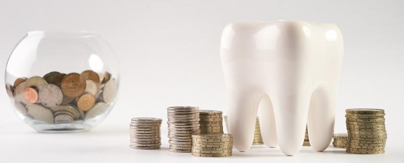 dental coaching can help make more money