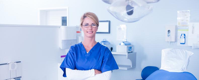 dental hygienist coaching