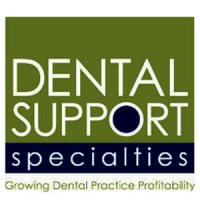 Dental Support Specialties