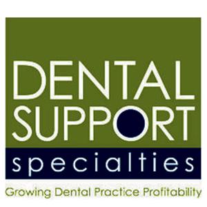 Dental Support Specialties