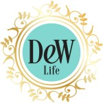 dew life