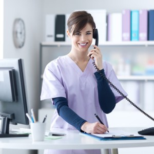 how to handle appointment cancellation