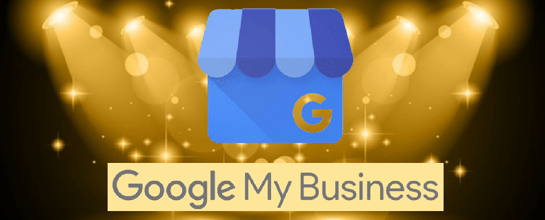 how to make google listing better