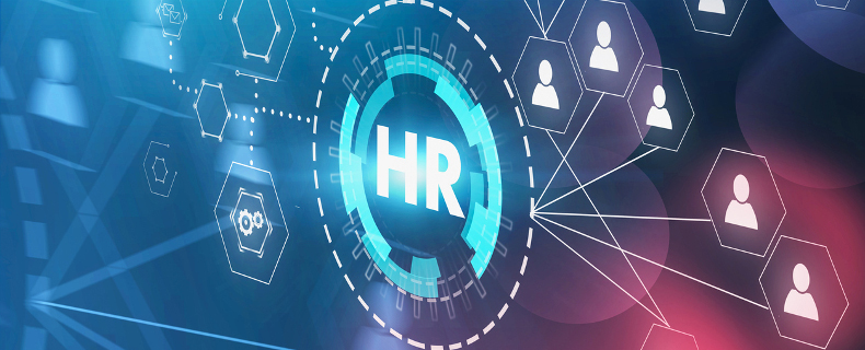 hr strategies for small business