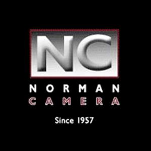 Norman Camera Company