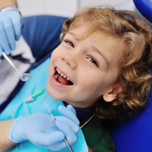Pediatric Consulting | Bryant Consultants
