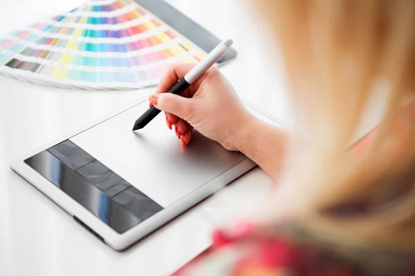 Print Marketing Design Company In Tennessee