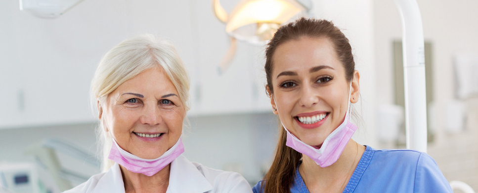 rejuvenate your dental team