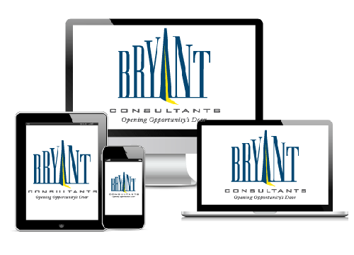 Website Design and Development in Morristown and Kingsport TN