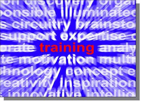 Dental Practice Management Training
