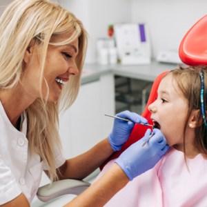 tips for hiring dental hygienist