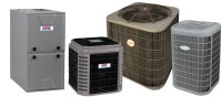 Bryant Heating And Cooling Related Keywords - Bryant ...