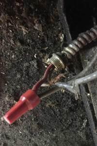 Furnace Repair  Bryant Heating & Cooling