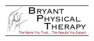 Bryant Physical Therapy