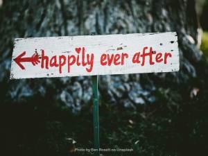 Best Wedding Songs - DJ Bryan Vero Beach FL