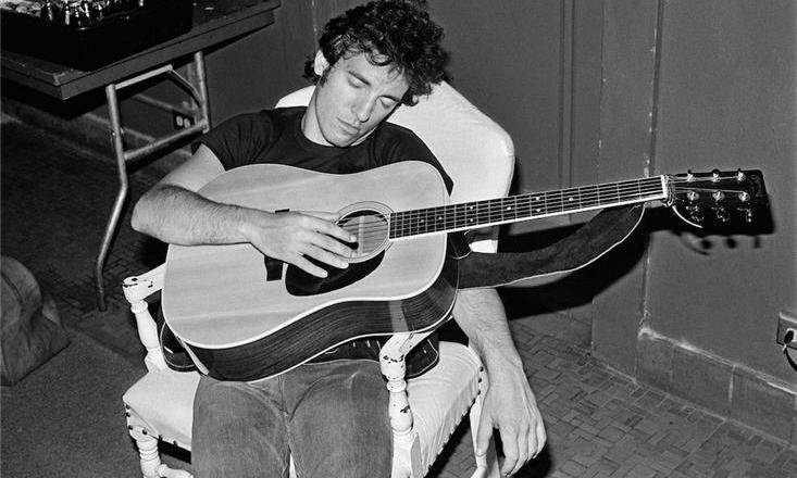 Springsteen-Bored-by-Repetitive-Practice