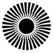 Hypnotize Yourself