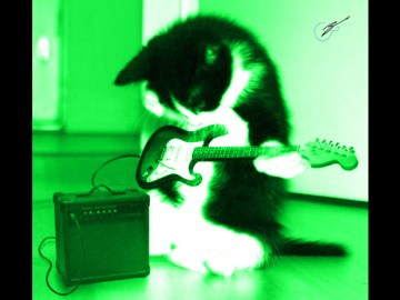 Guitar Practicing Tips