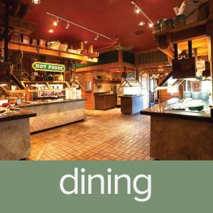 Dining-Bryce-Canyon1-compressor