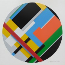 Artworks Bryce Hudson - Paintings And