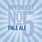 Pale Ale:Layout 1