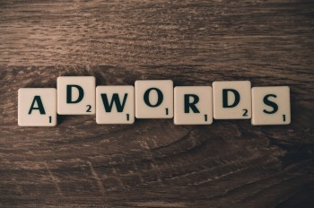 ads-adwords-alphabet-267401