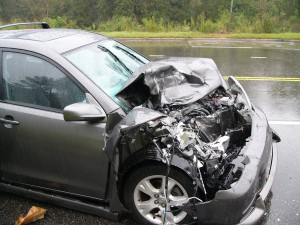 car wreck San Antonio Car Accident Lawyer