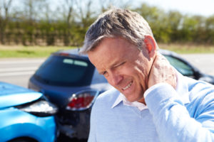 whiplash injury lawyer san antonio
