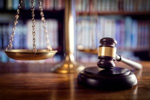 punitive damages case evaluation attorney tx brylak law