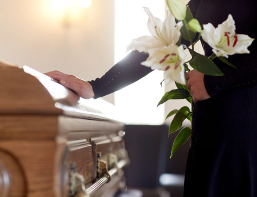 5 Issues to Consider in Your Wrongful Death Claim