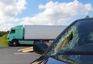Colorado Springs CO Truck Accident Lawyer